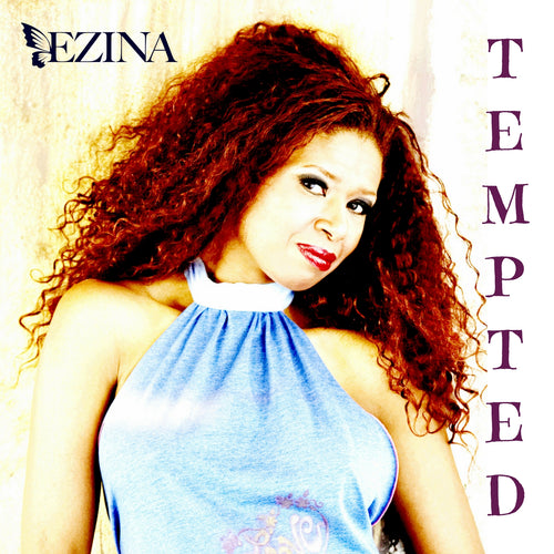 Tempted Album