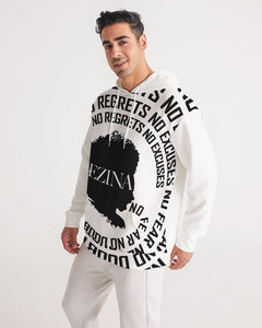 No Fear Collection Men's Hoodie