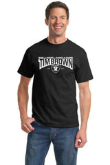 Heisman to the Hall - Mens Shirt