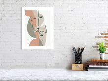 Load image into Gallery viewer, Hope Fine Art Giclee Print 30 x 40cm