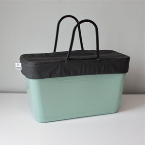 Hinza Shopper Cover