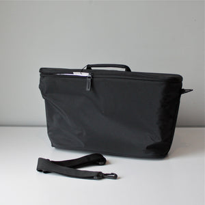 Insulated Hinza Shopper Insert