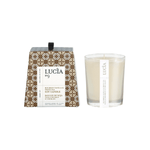 Lucia Scented Candles