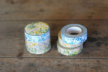 Load image into Gallery viewer, garden masking tape