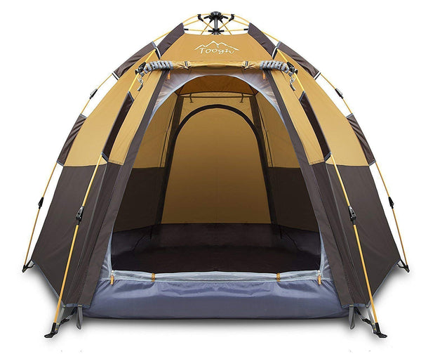 Toogh Tent