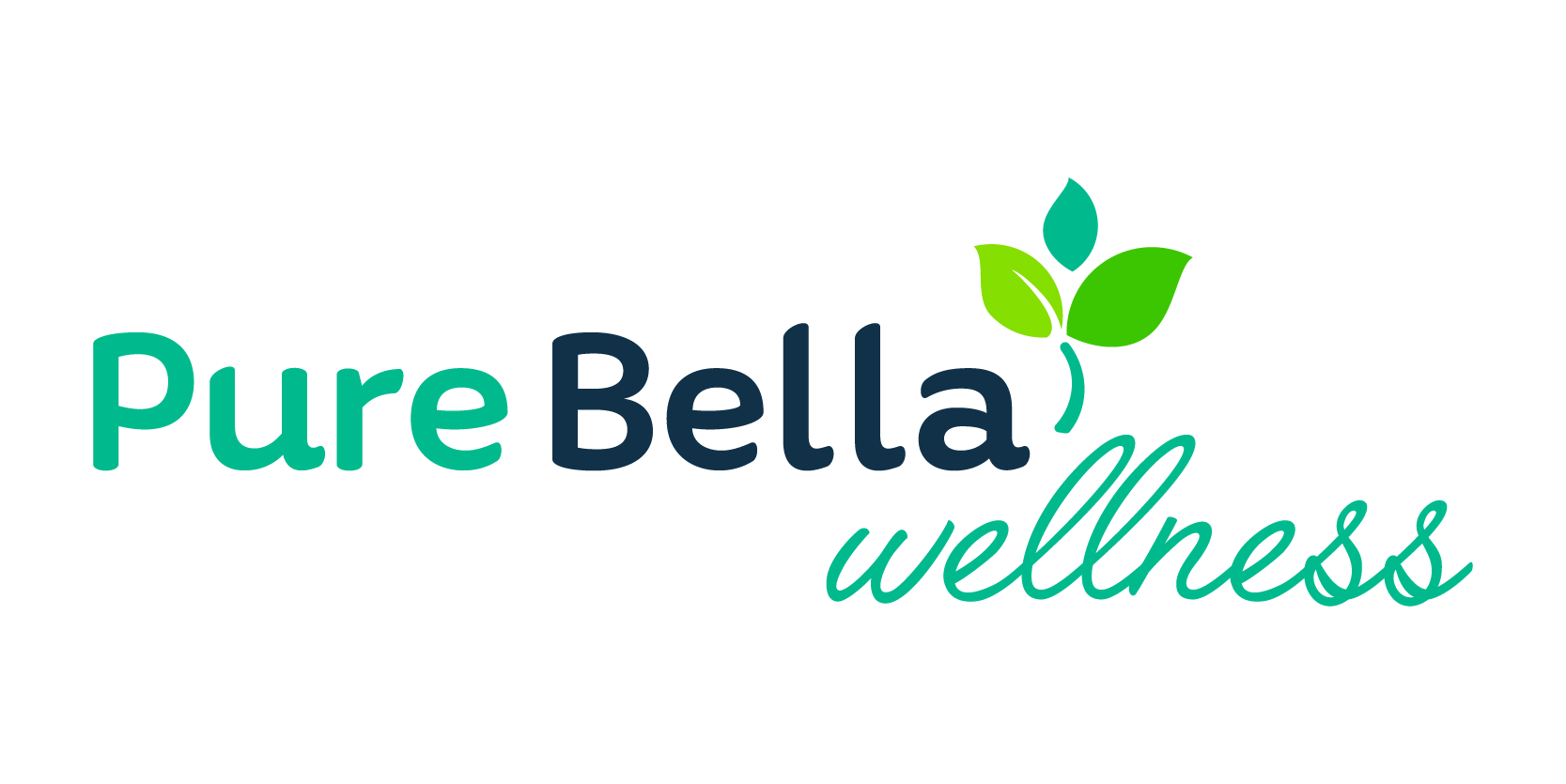 Pure Bella Wellness