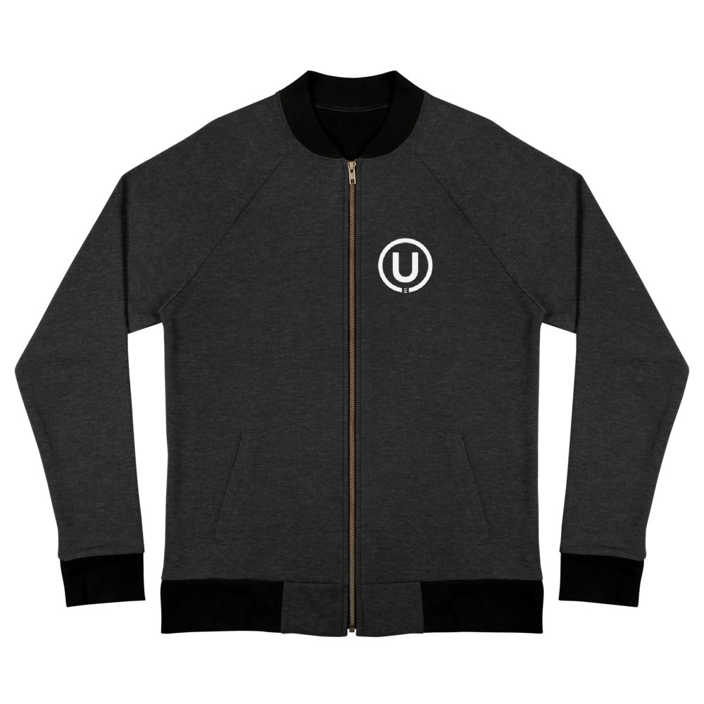 UNIFIED Jacket (Black)