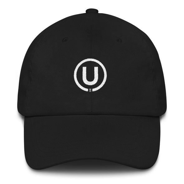 UNIFIED Cap (Black)