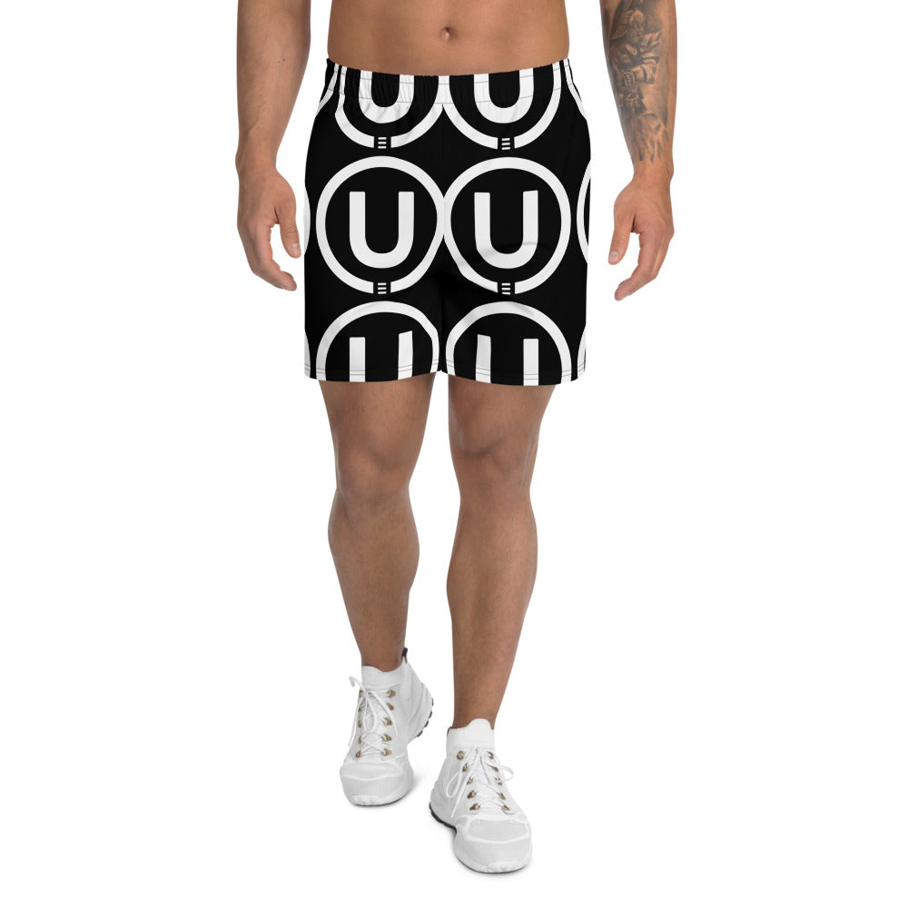 UNIFIED Athletic Shorts
