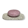 NEW! The Mender Shampoo Bar | Dry, Damaged - Pink Maverick Company