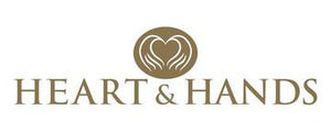 Heart & Hands Women's Clothing and Jewelry, store in Ashland, Oregon