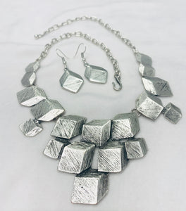 Lightweight Turkish Silver