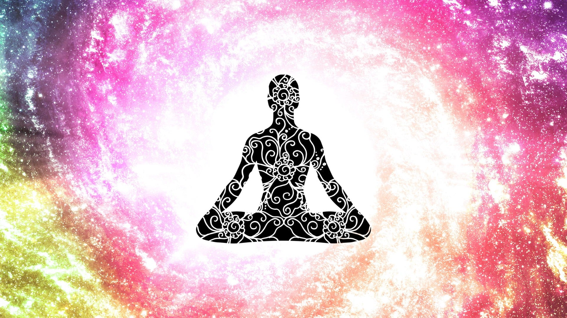Connect Yourself with the Source⌇Manifest your Awakening Power Now ❉ Quantum Energy Healing Music