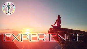 EXPERIENCE the Best Version of Yourself ❯❯❯ Raise your Vibrational Frequency ✧ Immersive Experience