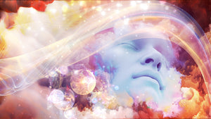 MIRACLE HAPPENS While You Sleep ✨ MANIFEST MIRACLES During Sleep ⚛️ 3D Miracle Sleep Music