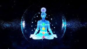 UNITE the Miracle Power of your CHAKRAS ✨ MIRACLE Music for Manifestation ⚛️ Quantum Miracle Music