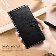 AKABEILA For Samsung Galaxy J5 2016 Case Silicon Wallet Flip Leather Cover Samsung J3 J5 J7 2015 2016 2017 J7 MAX G615 US Versio