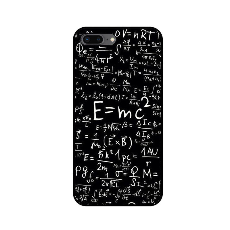 geek iphone 7 phone cases