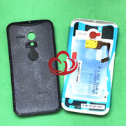 Back Battery Cover Housing For Motorola Moto X XT1060 XT1052 XT1053 XT1058 XT1056 XT1055 Rear Cover