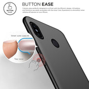 Black Case For Xiaomi Redmi Note 5a Case Redmi Note 5 Cover Soft Silicone TPU For Redmi Note 5 5a Pro Prime Back Case Man Boys