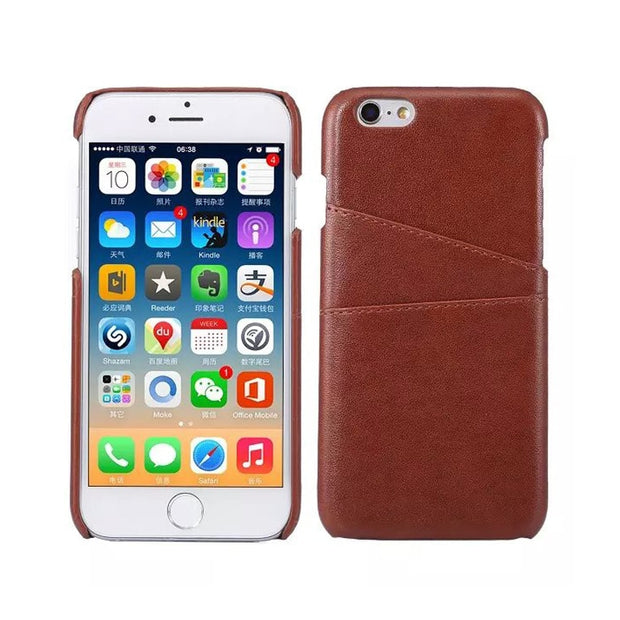Business Style Fashion Case Good Quality Lamb Pattern Wallet Stand Leather Case Cover For IPhone 6s Cover Case 4.7inch