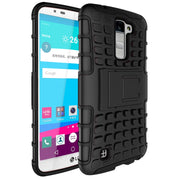 Case Cove For LG V10 K10 G5 Hybrid Silicone TPU Back Covers Case For LG K10 V10 G5 Silicone Case For LG K10 Cover Fundas