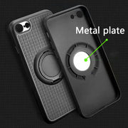Case For Samsung Galaxy A7 2017 5.7 Inch Soft Silicone Adsorption Case & Cover For Samsung Galaxy A7 2017 A720F SM-A720F Cases