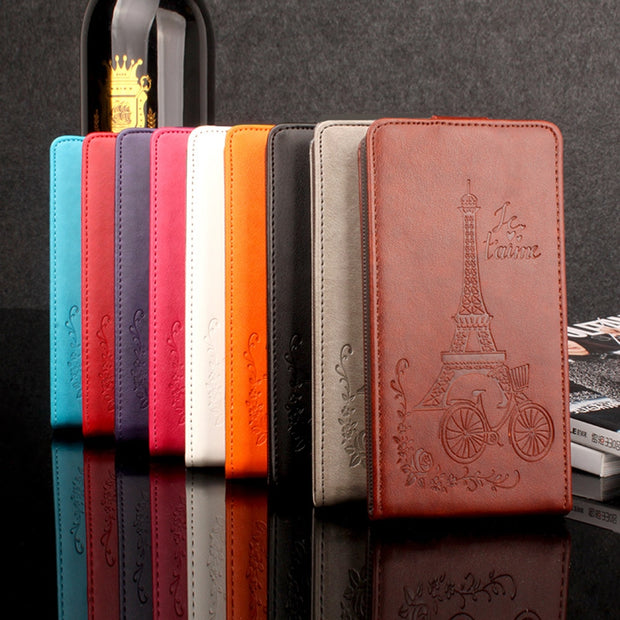 Cover For Asus Zenfone 3S Max ZC521TL Phone Wallet Leather Wallet PU For Asus Z525 Max ZC520TL Phone Case Cover