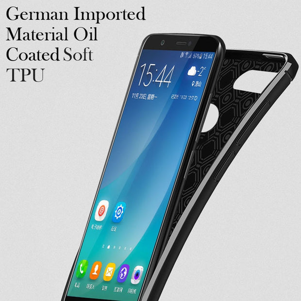 Cover For Huawei P Smart Plus Nova 3 3i Mate RS SE 9 10 Lite Pro Youth G10 Maimang 6 GR5 2017 Case For Huawei Ascend XT 2 Case