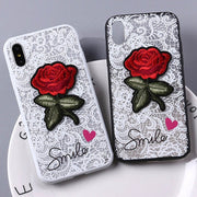 Design 3D Best Fashion Phone Case Excellent For IPhone Back Cover