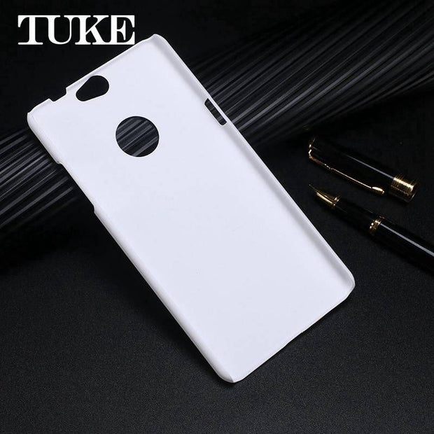 Fashion Hard Plastic Case For Coolpad Max A8 5 5 Inch New