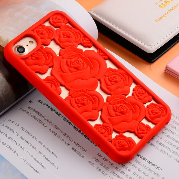 iphone 6 cover 3d
