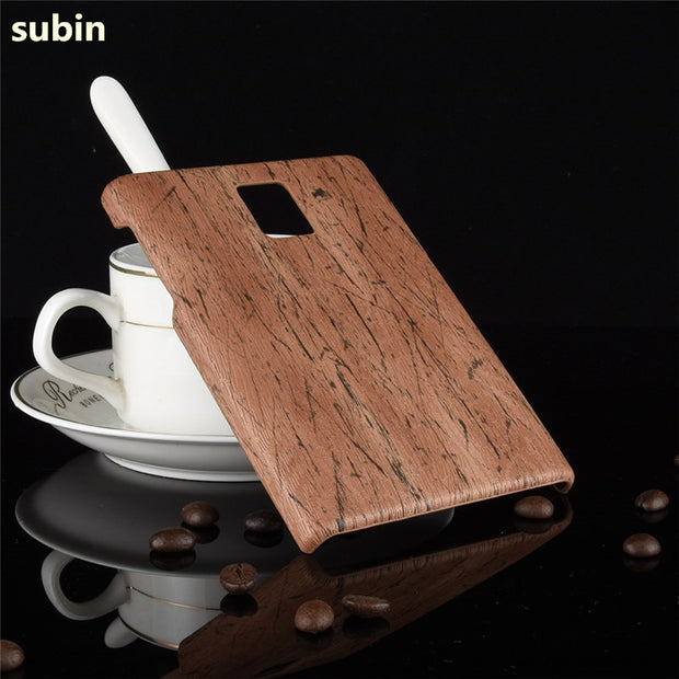 best service 6bb05 3f389 For Blackberry PASSPORT Q30 Phone Case Bumper PC Plastic PU Leather Cover  For Blackberry PASSPORT Wood Cases