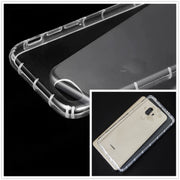 For Huawei P30 Case Silicon Durable Clear Transparent Soft Case TPU For Huawai P20 Lite Pro Phone Protective Mate20 Back Cover