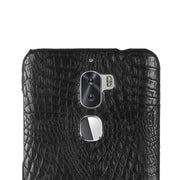 For Letv Cool 1 Dual Leeco Coolpad Cool1 Case Retro Crocodile Skin Protective Cover For Coolpad Cool1 Dual Phone Bag Case