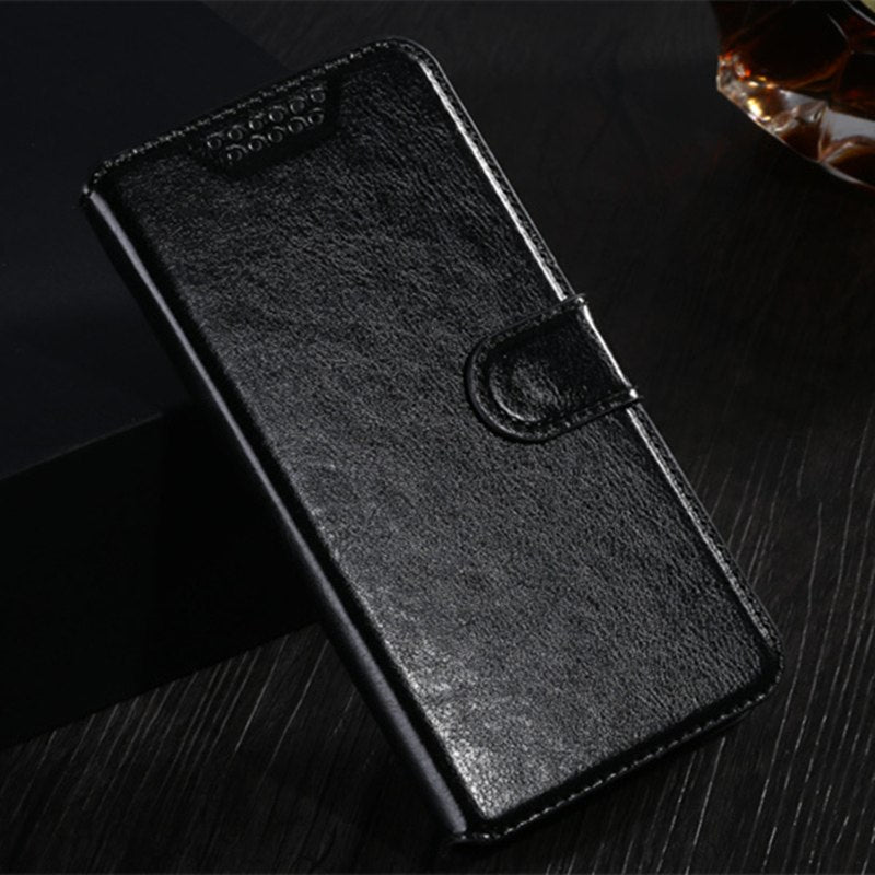 hot sale online 739db b5006 Hot Sale ! PU Leather Case For Nokia Lumia 535 Photo Wallet Full Body  Covers Cases For Microsoft Lumia 535 Case Chair Phone