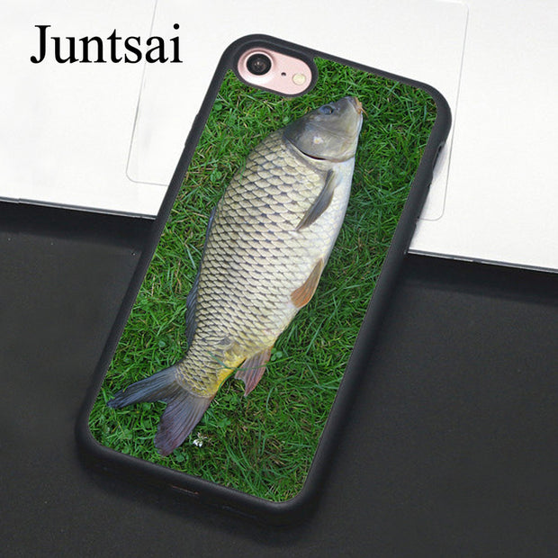 iphone 7 case carp
