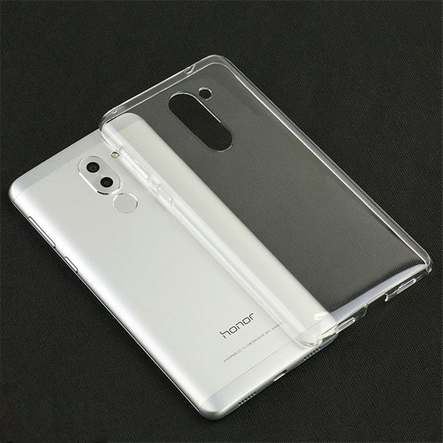 For huawei play 6x