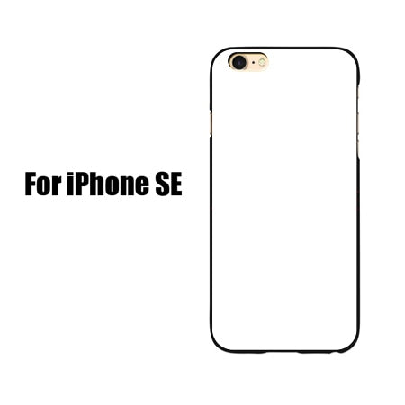 For iphone se
