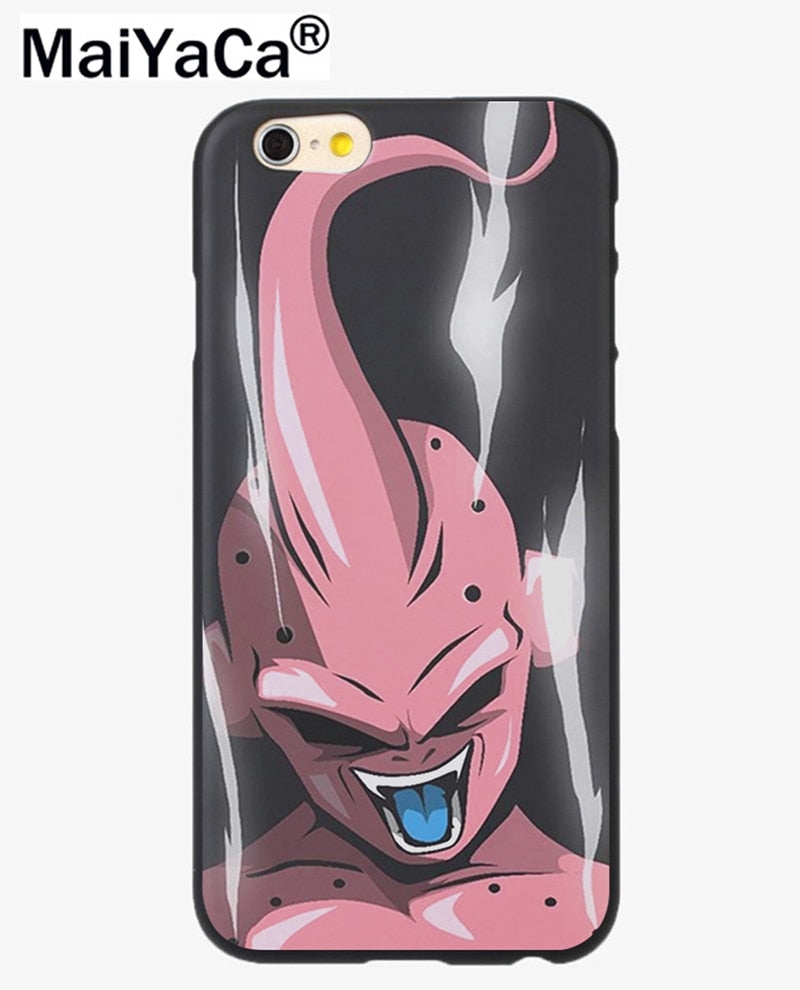 coque iphone 6 devil