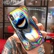 MaiYaCa Himiko Toga Hot Selling Fashion Phone Case Cover For IPhone X XS XR XS MAX 8plus 7 6splus Se 5c 7plus Case Cover
