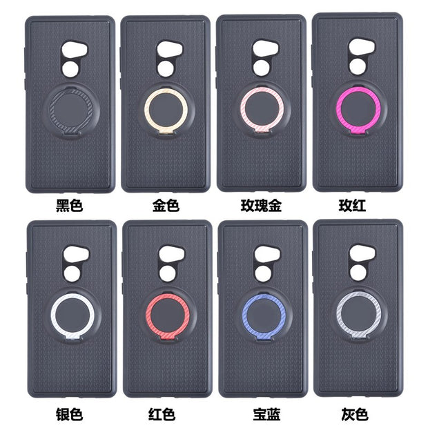 Mix2 Cases For Xiaomi Mi MIX 2 6gb 128gb 5.99 Inch Soft Silicone Adsorption Case & Cover For Xiaomi Mi MIX 2 Mix2 Cases