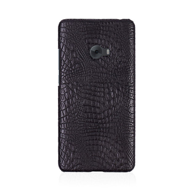 New For Xiaomi Mi Note 2 Case 5.7inch Retro Luxury PU Leather Crocodile Skin Cover For Xiaomi Mi Note 2 Note2 Phone Bag Cases