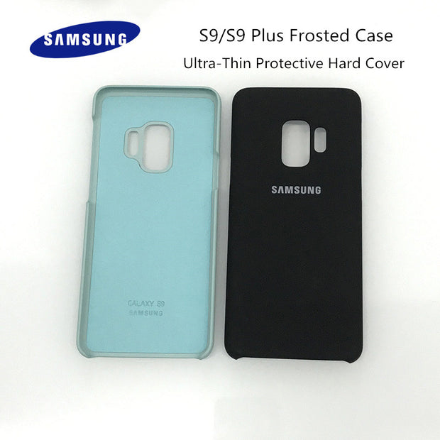 original samsung galaxy s9 case