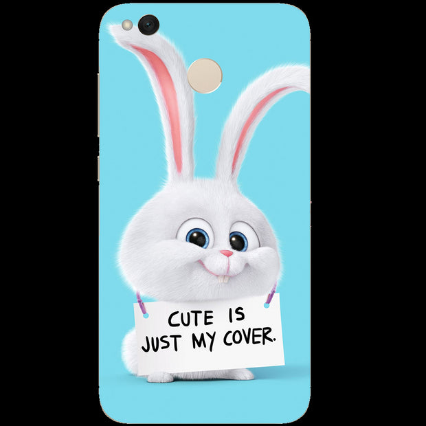 Originality Durable Ultra Thin Cute Soft Phone Case For Xiaomi Redmi 3 3S 4A 4X 4 4S Mi A1 Mi 5X Note 3 4 4X 5A Case Back Cover