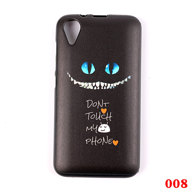 PCDIYGOBING Soft TPU FOR Wiko Sunny 2 Case Cover FOR Funda Wiko Sunny2 Case FOR Coque Wiko Sunny2 Case FOR Wiko Sunny 2