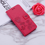 Phone Case For Huawei Honor 8X 7A Pro 7C Pro Honor 9 Lite Cover Wallet Leather Flip Case For Huawei Honor 10 8 X Fitted Fundas