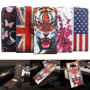 Phone Bag Case For Samsung Galaxy J2 Prime Flip Wallet Leather Case Samsung Galaxy J5 J7 Prime J3 J5 J7 A5 2017 J1 J3 A3 A5 2016