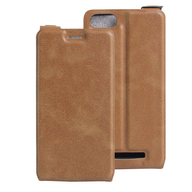 SUBIN Leather Phone Case For WIKO B Kool Sunny / S Kool / Tommy / K KOOL / U FEEL Lite /robby Flip Phone Card Cover For JERRY