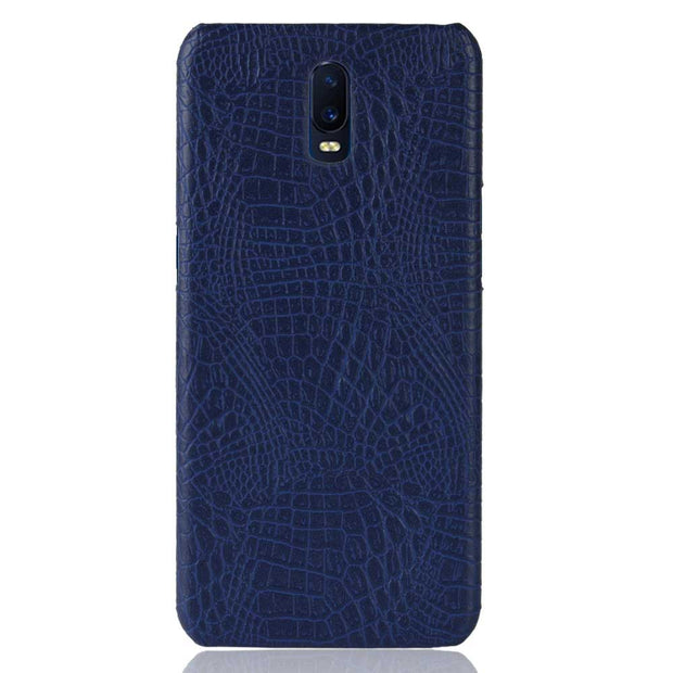 "SUBIN New Luxury PU Leather Case For OPPO R17 R 17 6.4"" Crocodile Skin Back Cover Phone Protective Cases Phoenbag For OppoR17"